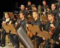 06 Art Music Orchestra 24.11.2010